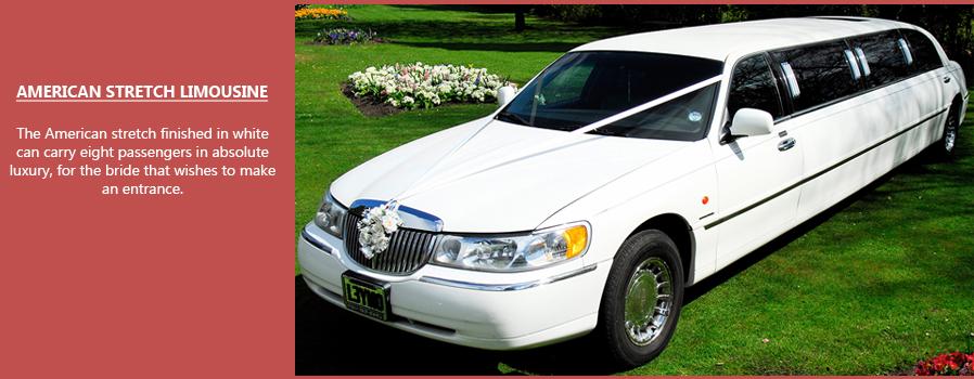 Limo Car Car