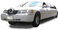 Limo Car Hire